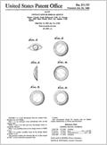image invention de la lentille de couleur