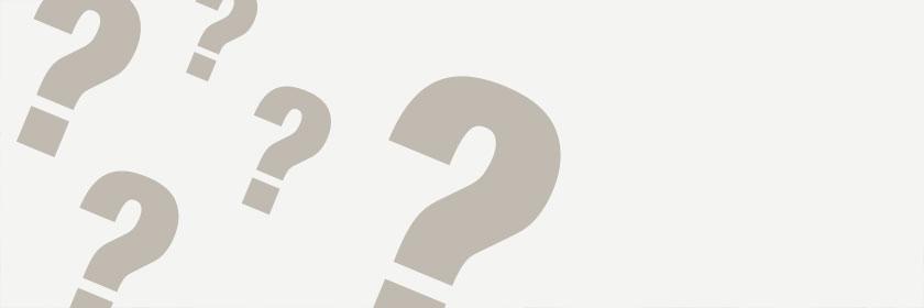 Haben Sie Fragen zu Kontaktlinsen, dem Kontaktlinsenrezept oder dem Bonuspunkte-Programm?