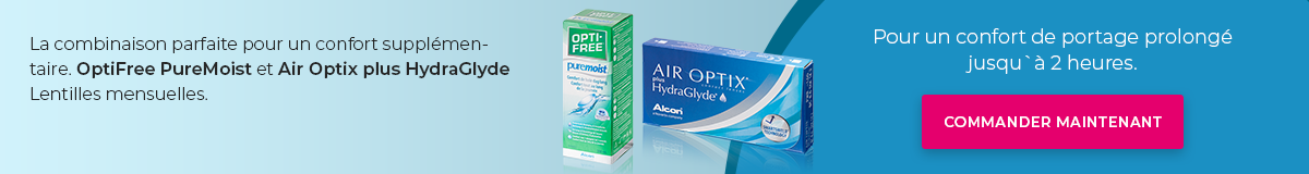 OptiFree_PureMoist_match_airoptix_fr.png