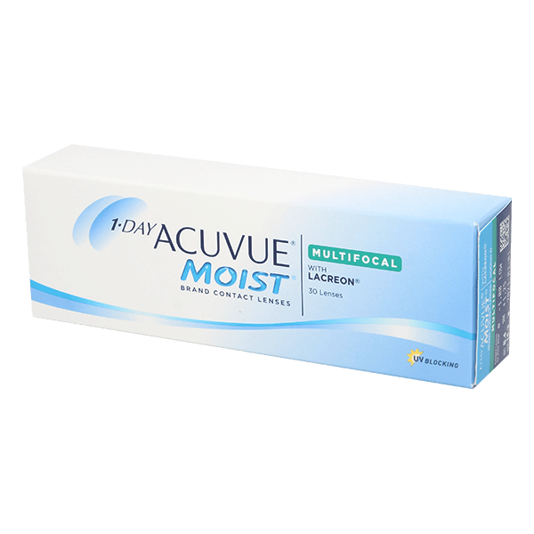 8496db318e 1-Day Acuvue Moist Multifocal 30 - discountlens.ch