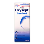 Oxysept Comfort - 240ml product image