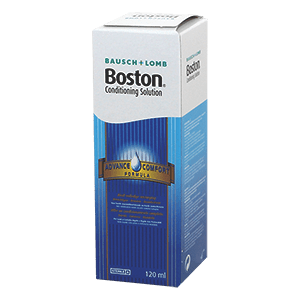 Boston Advance Condit. (120ml)