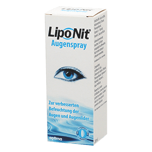 Lipo Nit Spray (20ml) product image