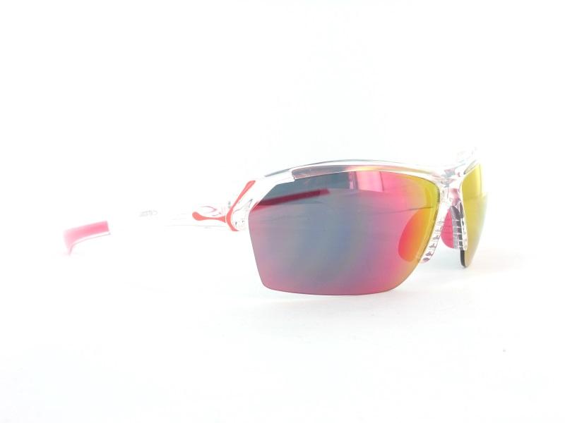 C/éb/é Kinder Zac Sonnenbrille