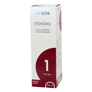 NOVOXY 1 350ml product image