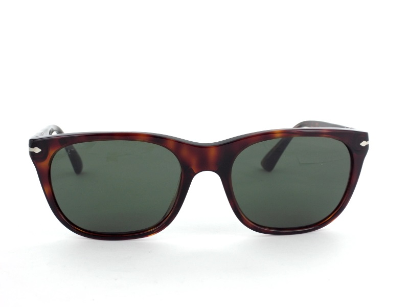 Persol 3102S 24/31 53