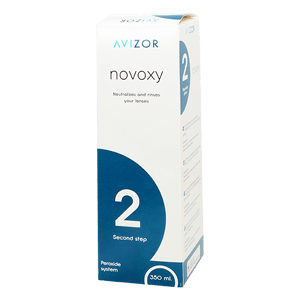 NOVOXY 2 350ml  product image