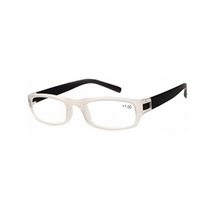 Reading Glasses Bern crystal product image