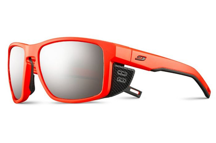 Julbo Shield J5061213