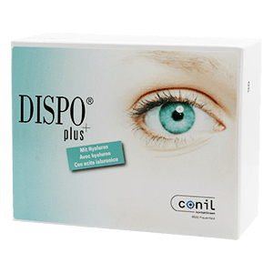 Dispo Plus 90 product image