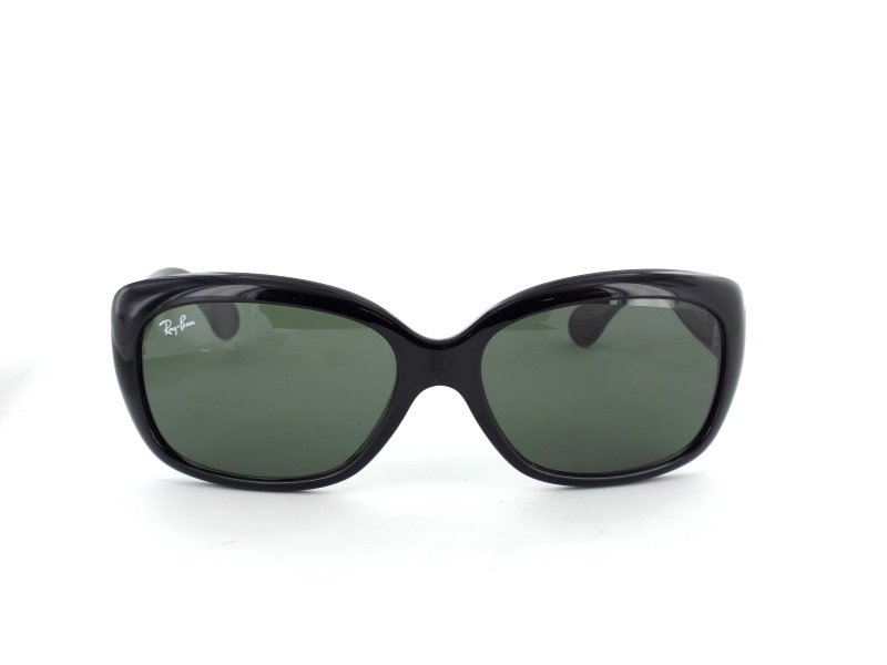 Ray Ban RB4101 601 Jackie Ohh