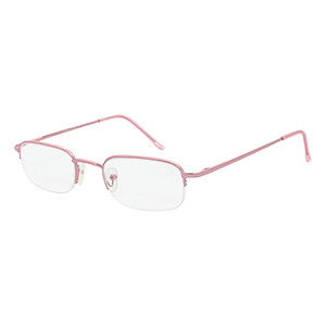 Reading Glasses Philadelpiha pink product image