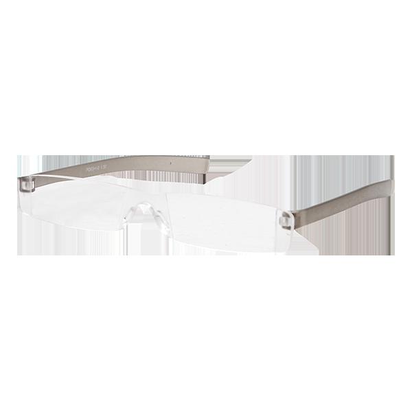 reading glasses seattle black transparent order at