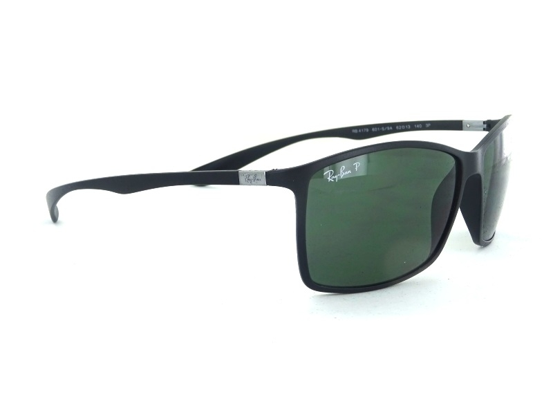 Ray Ban RB4179 601-S/9A 62
