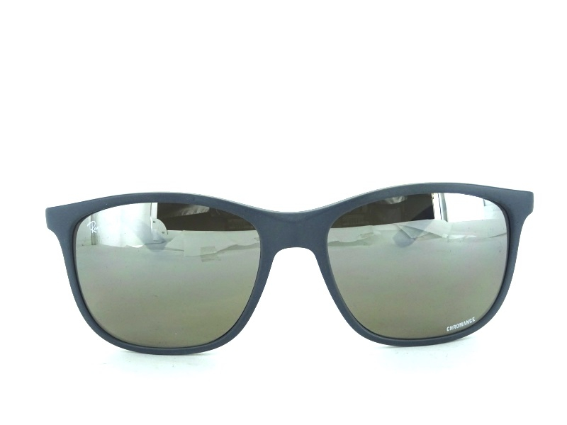 Ray Ban RB4330-CH 6017/5J 56