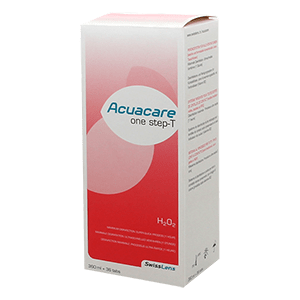 Acuacare One Step-T  360ml