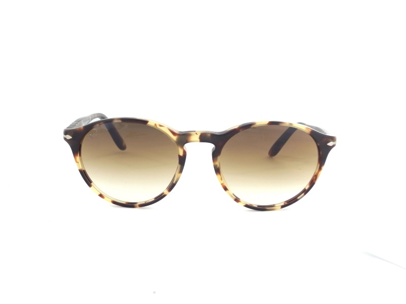 Persol 3092-S-M 9005/51 50