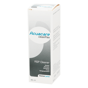 Acuacare CleanFlex 45ml product image
