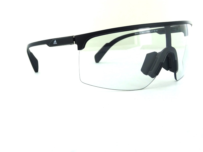 Adidas SP0005 01A Photochromic