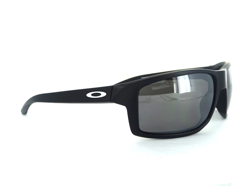 Oakley OO9449 0660 Gibston polarized
