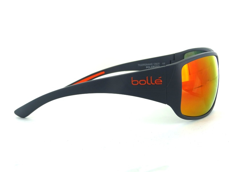 Boll&eacute Tigersnake 12601   polarized