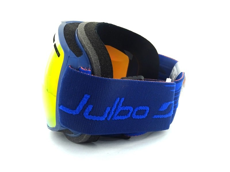 Julbo Ison XCL J75012120 Goggles