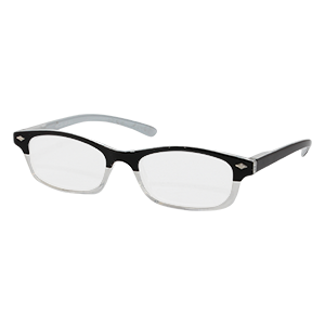 Reading Glasses Zurich crystal product image