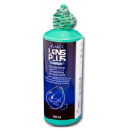 Lens Plus OcuPure - 240ml product image