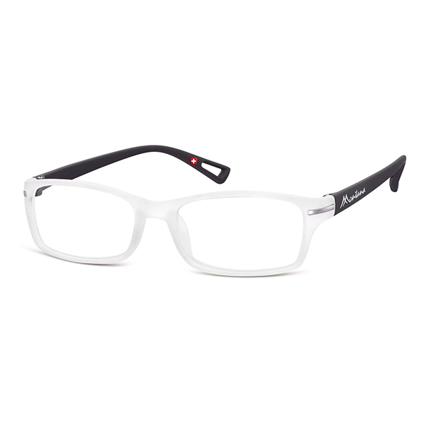 Lunettes de Lecture Skyfall Crystal