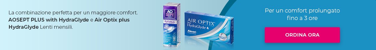 AOSEPT_PLUS_HydraGlyde_match_airoptix_it.png