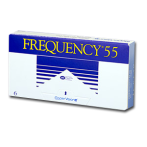 Frequency 55 product image