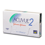 Acuvue 2 product image