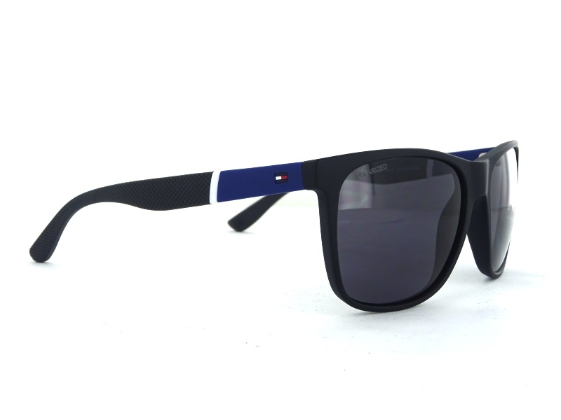 Tommy Hilfiger TH1281S FMA3H