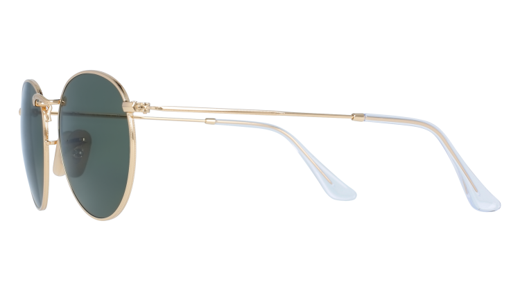 Ray-Ban RB3447 47 001/90 product image