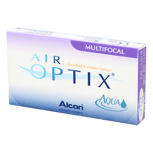 air optix aqua multifocal 6 kontaktlinsen. Black Bedroom Furniture Sets. Home Design Ideas