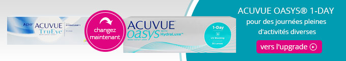 produktdetail_acuvue_true_eye_zu_acuvue_oasys_1-day_30 FR.jpg
