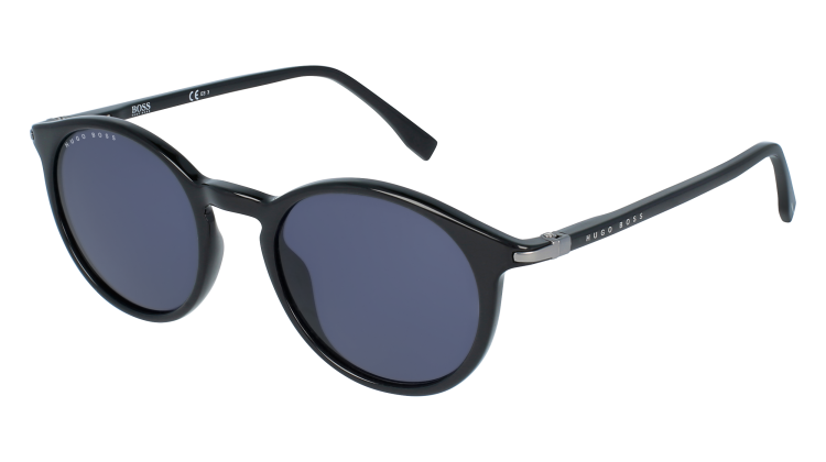 Hugo Boss 1003/S 807IR 50