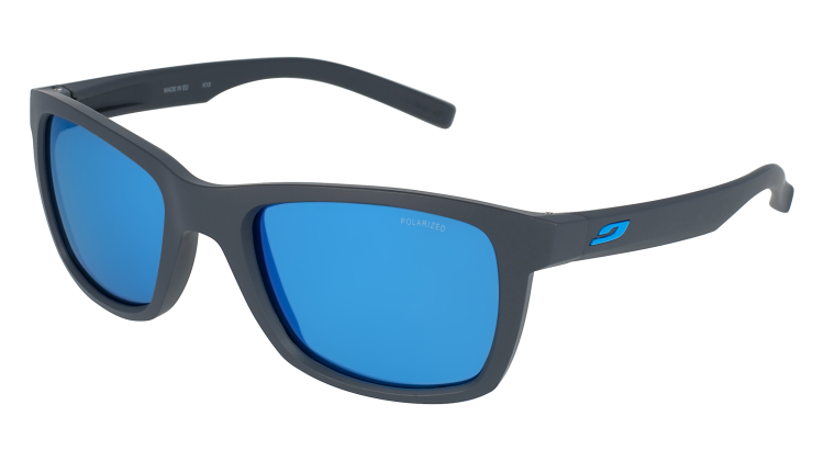 Julbo Beach J4779121