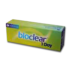 Bioclear 1 Day 30 product image