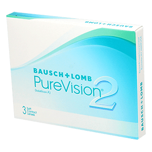 PureVision 2 HD - 3 product image