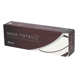 DAILIES TOTAL1 30 product image