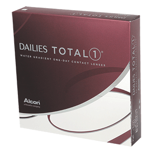 DAILIES TOTAL 1 - 90 product image