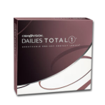 DAILIES TOTAL1 90 product image