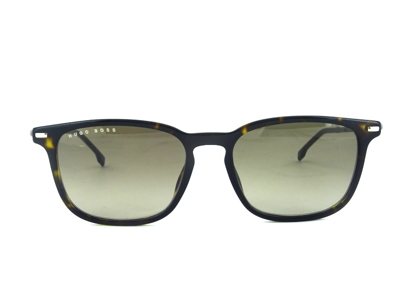 Hugo Boss 1020/S 086HA