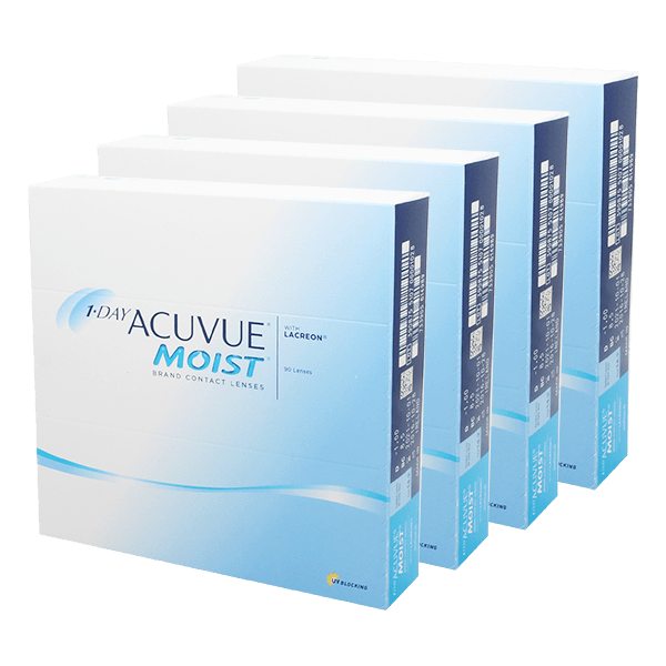 1 day acuvue moist 360 contact lenses. Black Bedroom Furniture Sets. Home Design Ideas