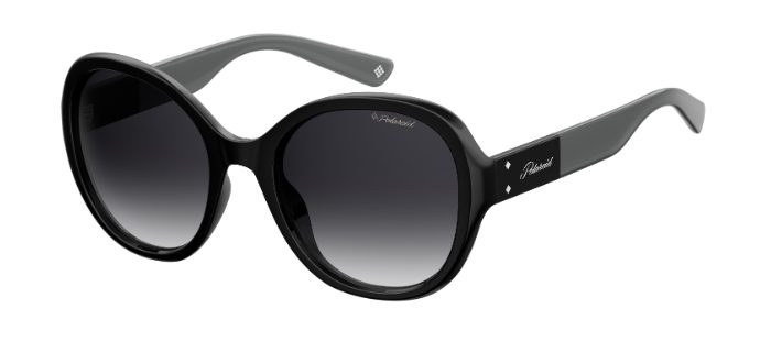 Polaroid PLD 4073/S 807WJ  polarized