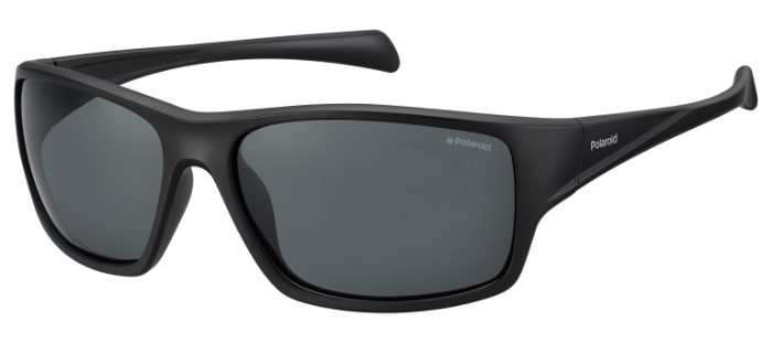 Polaroid PLD 7016/S 807M9  Polarized