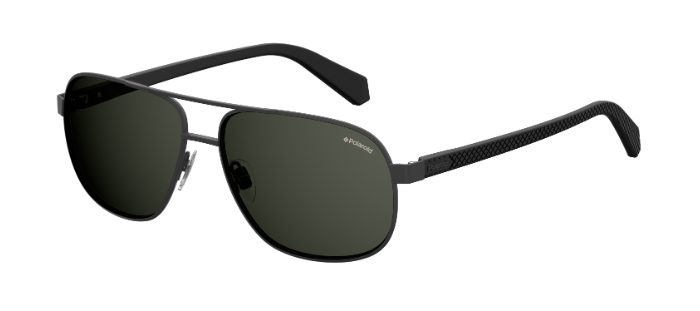 Polaroid PLD 2059/S 003M9  Polarized