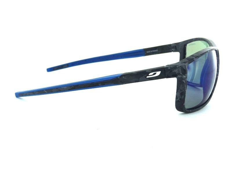 Julbo Arise Nautic Reactiv Nautic 2-3 Sportbrille Sonnenbrille NEU