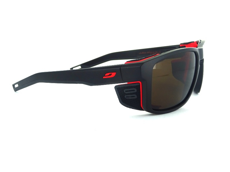 Julbo Shield J5066114